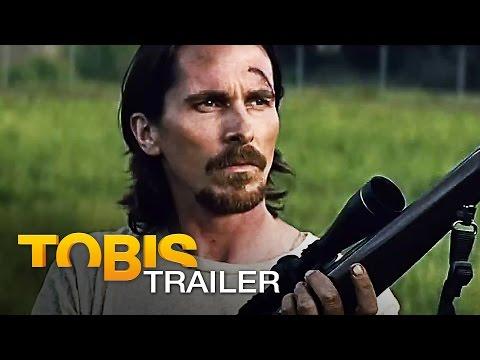 AUGE UM AUGE | Trailer 1 | Jetzt auf Blu-ray & DVD