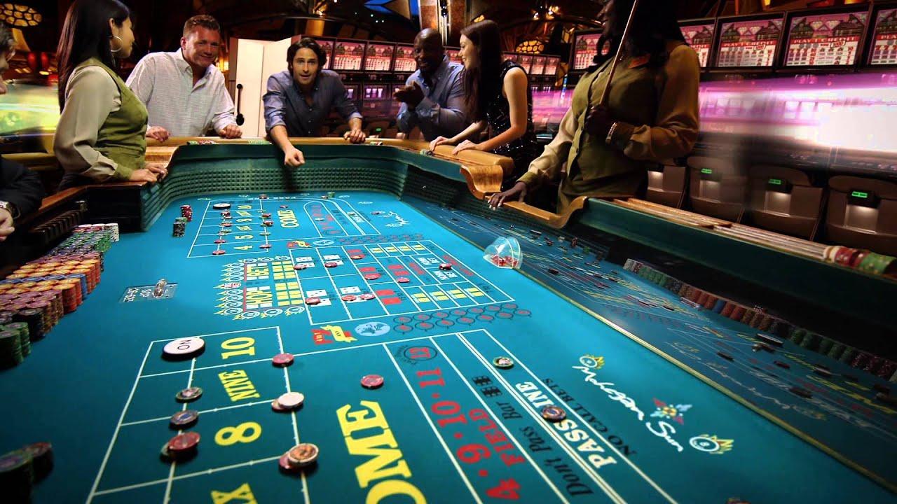 casino slot machine hacker
