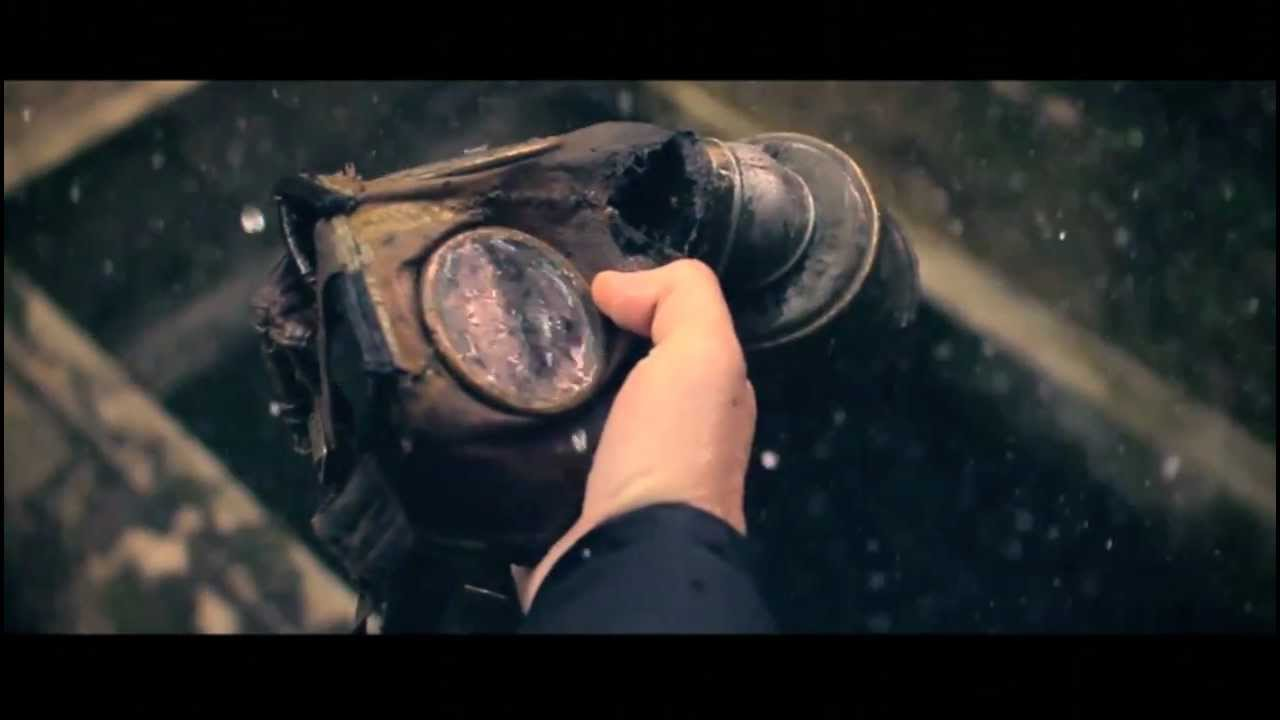 kaizers-orchestra-begravelsespolka-official-music-video-withinparamuse