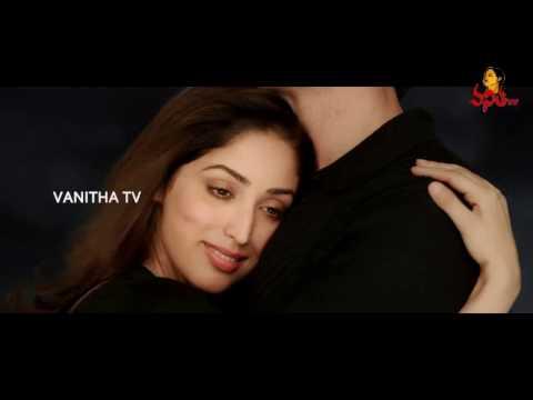 Kaabil Kuch Din - Song Promo    Hrithik Roshan, Yami Gautam    Vanitha TV