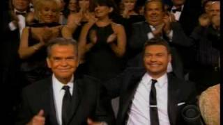 Jersey Boys-Las Vegas on Daytime Emmy
