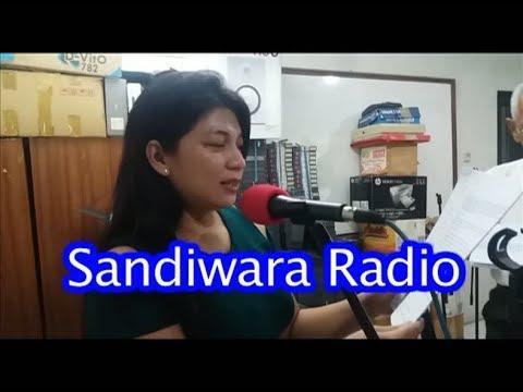 Dibalik Layar Pembuatan Sandiwara Radio #2 - IFVLOG