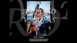 ARTURO VARGAS - A MI MANERA YouTube Videos