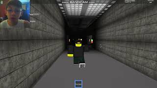 ROBLOX TERROR AND THE SUSTES OF MY LIFE PART 2!!!!!