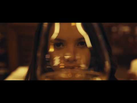Ufo361 - JAMES DEAN (prod. von Broke Boys) [Official HD Video]