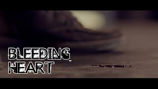 Bleeding Heart - My RØDE Reel 2015