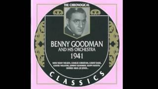 Benny Goodman - I