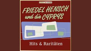 Alles für die Firma (feat. Heinz Woezel)