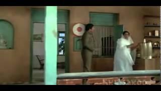 Panch Qaidi (1981) - Watch Full Movie Online