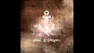 Seabird - Golden Skies