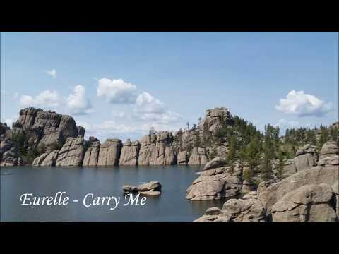 Eurelle - Carry Me