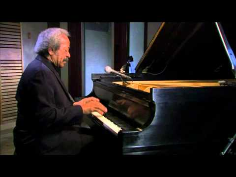 Allen Toussaint | All of These Things