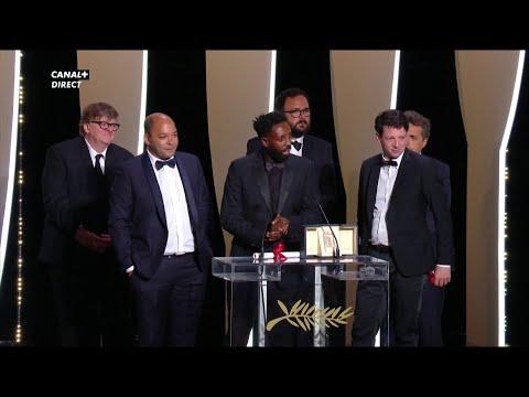 le-prix-du-jury-est-attribué-à-bacurau-et-les-misérables---cannes-2019