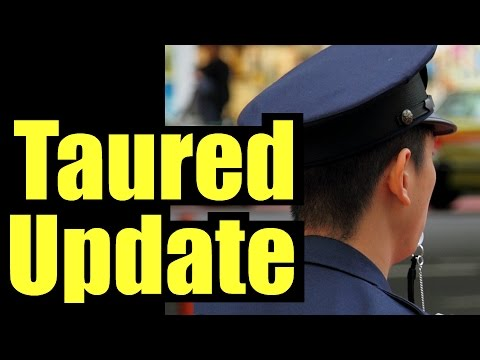 The Man from Taured UPDATE NEW DETAILS full movie documentary NightTerrors #9