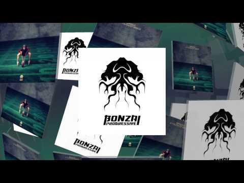 Airwave  A Touch Of Grace  Original Mix Bonzai Progressive