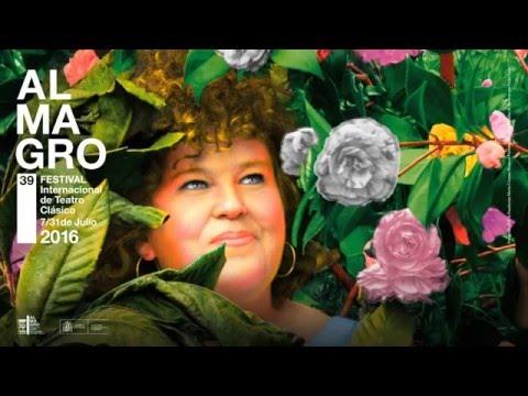 39 FESTIVAL INTERNACIONAL DE TEATRO CLÁSICO DE ALMAGRO –  EL GRAN TRIUNFO DE 'LA VILLANA DE GETAFE' Y 'LAS HARPÍAS EN MADRID'