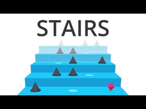 Stairs   for PC- Free download in Windows 7/8/10