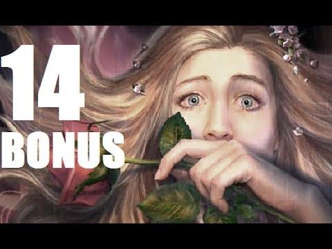 Whispered Secrets 9: Cursed Wealth - Part 14 BONUS Let's Play Walkthrough