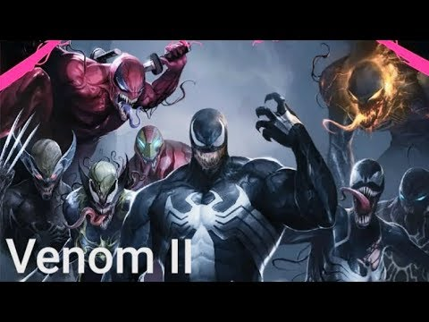 New Action Movies 2019 Venom 2 Full Movies Venom Carnage Full Movies Best Action Movies HAQ