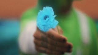 Смотреть клип Jumex - Billie Eilish