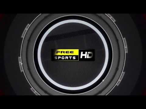 Free Sports HD