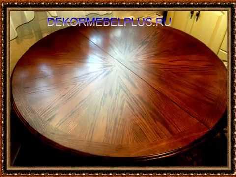 Кухонные столы и стулья. Мебель из Малайзии и Китая, Индонезия.