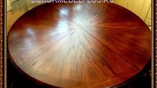 Мебель из Китая, Малайзии.(Телефоны: 8 (499) 390-28-91 ○ 8 (925) 419-00-09 На страницах нашего Каталога представлен широкий ассортимент мебели из..., 2014-10-15T18:39:39.000Z)