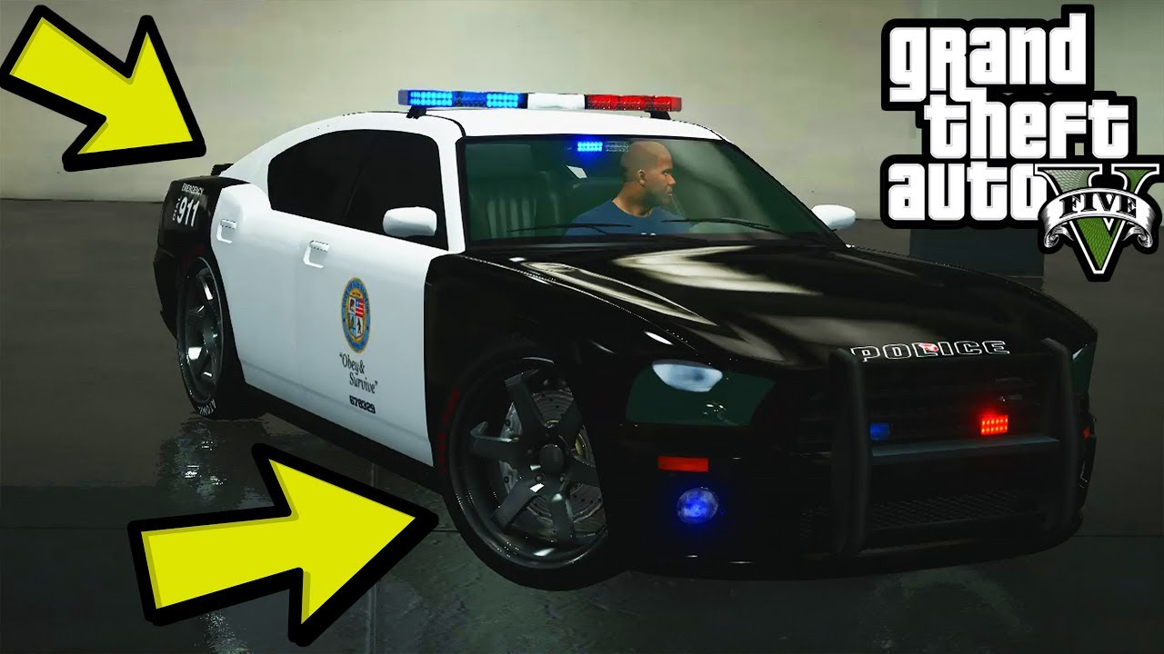 the best car in gta 5 offline