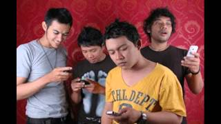 Utara Band  -Hujan Di Hatiku (Full Lyrics)