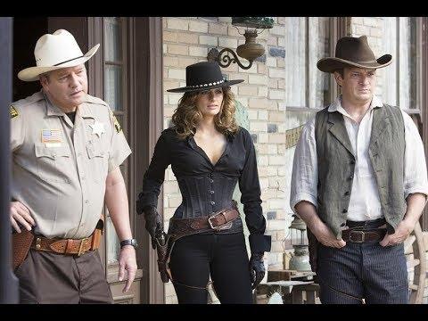 Download Western Cowboy Movies - Film Western COMPLET en Français