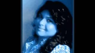 Mihidum Dumaraye - Kasun Kalhara