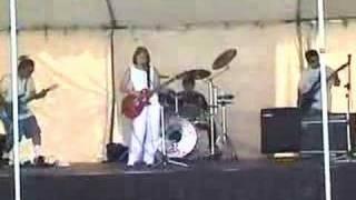 pinoy Heavyrain band Original Song #2