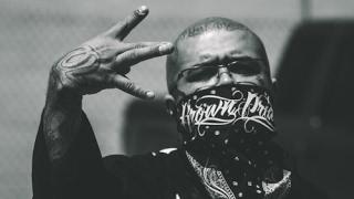 """gangster"" - hip hop beat underground diss [uso libre]"
