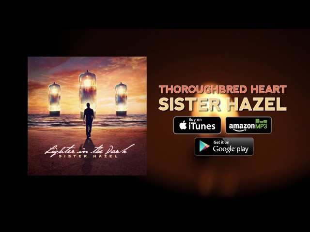 sister-hazel-thoroughbred-heart-official-audio-sisterhazelweb