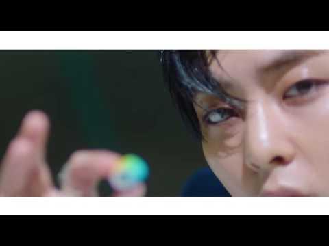 EXO koko pop