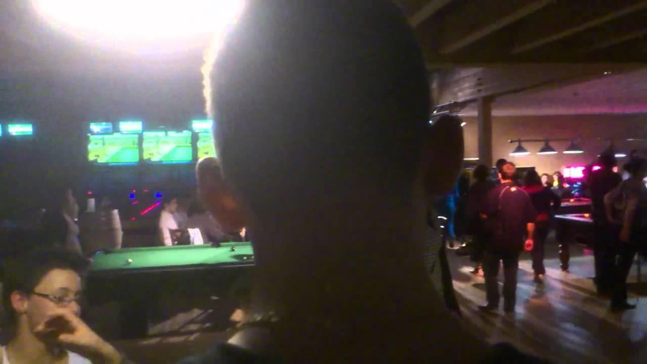 Family fun bowling meschers sur gironde - Bowling Meschers Plein