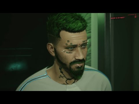 where-is-my-mind-?---alternate-ending---sign-contract---cyberpunk-2077