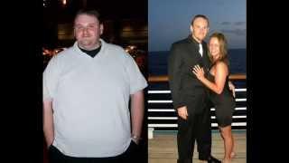 как похудеть на 8 кг за месяц в домашних условиях