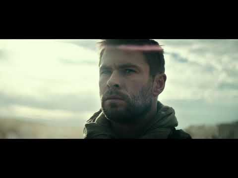 12 strong 2018 trailer   YouTube