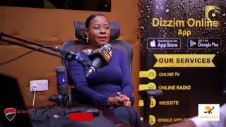 Lady Jaydee: Tanzania mtu akifanikiwa sana huchukiwa na kupigwa mawe