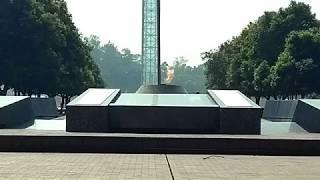 BD Vlog-01_The Suhrawardy Udyan Dhaka,Bangladesh