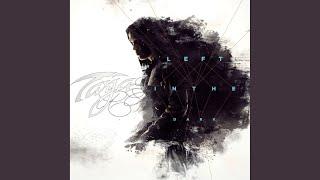 Neverlight (Full Orchestral Version Bonus Track) (Live)