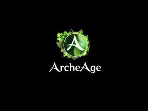 ArcheAge - КАК ЗАРАБОТАТЬ ГОЛД В СОЛО? (ПЕРЕВОЗКА ПАКОВ - анализ)
