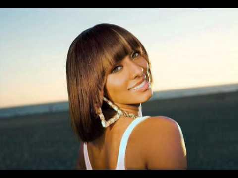 Keri Hilson - Pretty Girl Rock (Remix) feat Ace Hood
