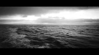 Primordial - The Cruel Sea