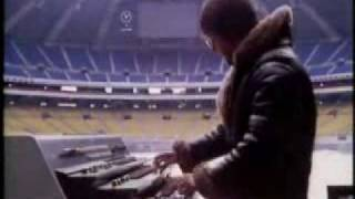 ELP Fanfare For The Common Man - Emerson Lake and Palmer