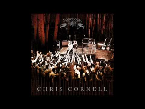 Chris Cornell - Imagine (Unplugged)