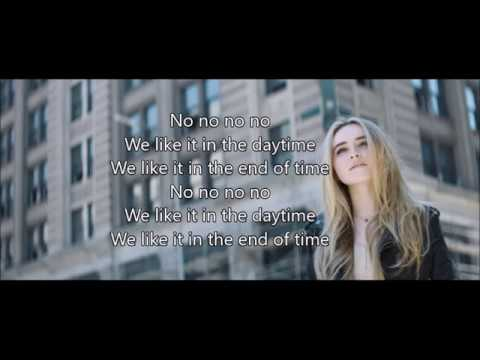 sabrina-carpenter---why-(lyrics)