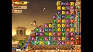 7 Wonders (2006, PC) - 3 of 7: Temple of Artemis at Ephesus [720p50]