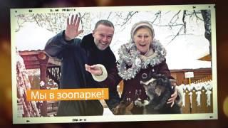 видео Новый год 2016 в Нижегородской области